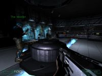 Classic Doom Coop In Action