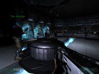 Classic Doom Coop In Action