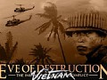 Eve Of Destruction (Battlefield Vietnam)