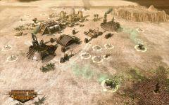 Pheonix Base