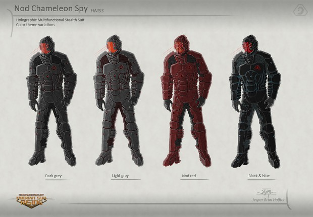 Chameleon_Spy_V3_Color_themes_TSR.jpg