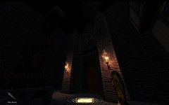House in Blackbog Hollow Images