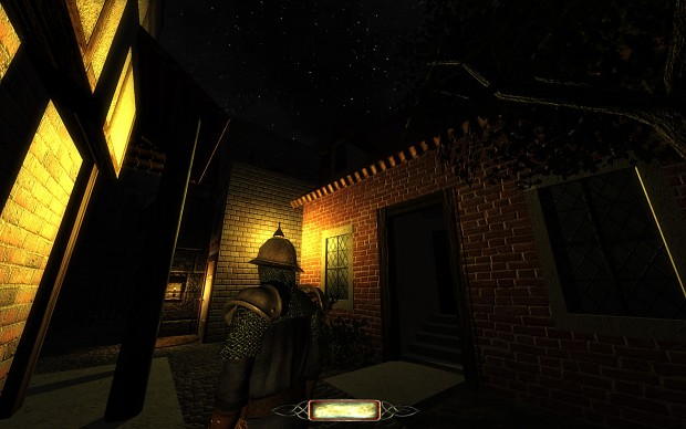 Patently Dangerous v1.04 Images (Part 2)
