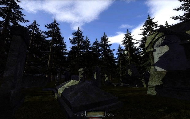 Winter Harvest V2 Images (set 2)