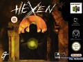 Hexen 64 Music Pack