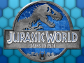 Jurassic World: Expansion Pack