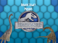 JWEP: The Jurassic World Expansion Pack