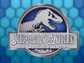 Jurassic World Expansion Pack