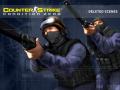 Counter-Strike: Condition Zero: Deleted Scenes: Source