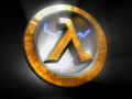 Yet another PS2 Half-Life PC port