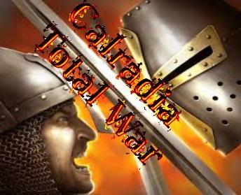 Calradia Total War 3