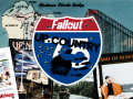 Fallout: Up Country
