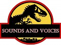 Sounds and Voices.
