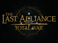 Last Alliance: Total War