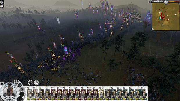 CO-OP campaign screenshot