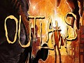 Outlaws Return