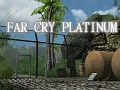 Far Cry Platinum