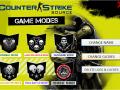 Counter-Strike Source LAN EDITION