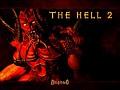 Diablo: The Hell 2