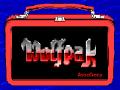 WOLFPAK Series
