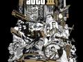 Grand Theft Auto III: 10 Year Anniversary PC Edition