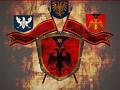 Albania & Graphic For Eu4 v1.28 🔥