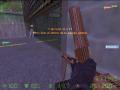 Counter - Strike World at War