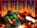 Doom but little better