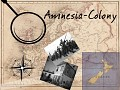 Amnesia Custom Story-Colony
