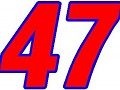 Sagis 47 missions