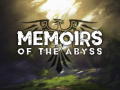 Memoirs of the Abyss