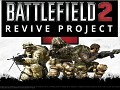 Battlefield 2 Revived Project
