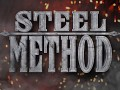 Steel Method