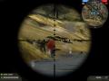 Battlefield 2 Single Player Warfare - Botmod