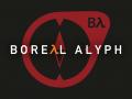Boreal Alyph