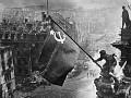 World at War: WW2