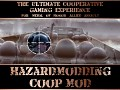 HaZardModding Coop Mod for Medal of Honor: Allied Assault