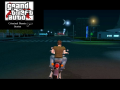Grand Theft Auto Criminal Russia Stories