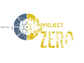 Project Zer0