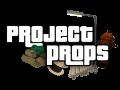 GTA SA Project Props