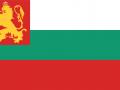 Millennium Dawn: Bulgaria