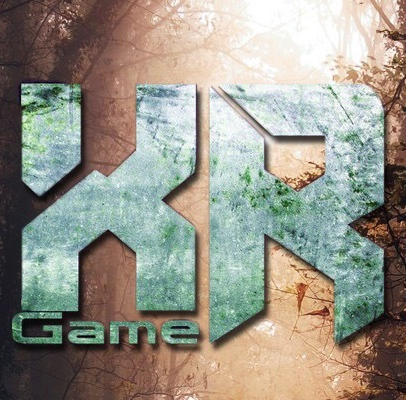 XRGame Project