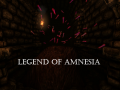 Legend of Amnesia