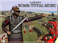 Rome: Total Music