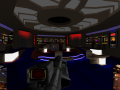 Star Trek Doom Project