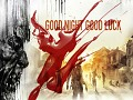 Dying Light Golden Mod
