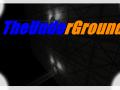 The_UnderGround