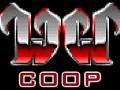 Wolfenstein3D: COOP+DM