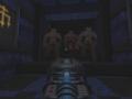 HMG Doom64