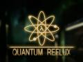 Quantum Reflux